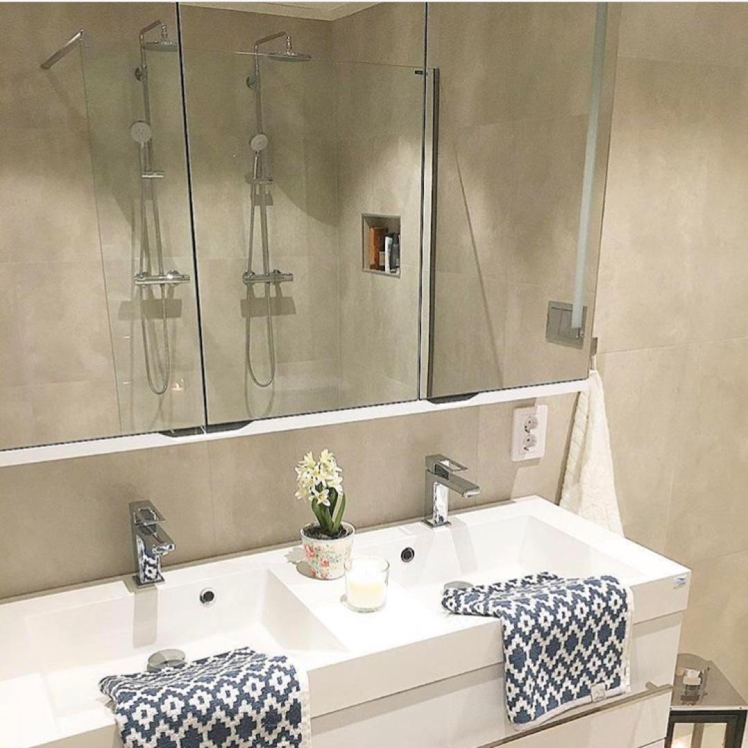 Kitchen And Bath Design Center And Remodeling: Bathroom Remodeling Sherman Oaks