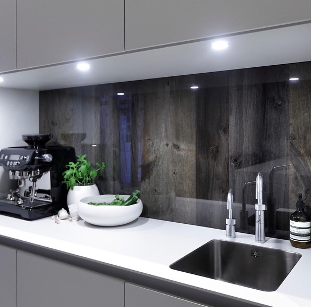Bathroom Remodel Burbank: California Construction Center