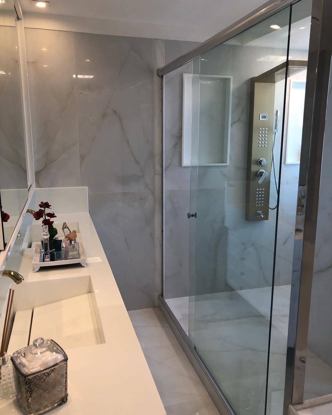 Bathroom Remodel Burbank