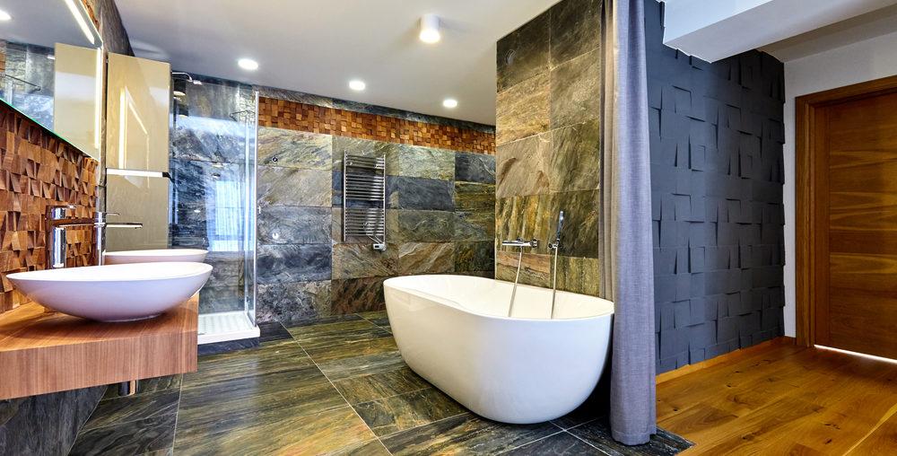 Commercial california construction center inc - Los angeles bathroom remodeling contractor ...